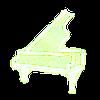 Magischpianospelen.nl logo