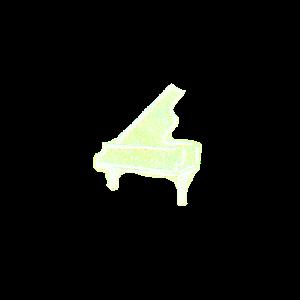 piano bevrijding