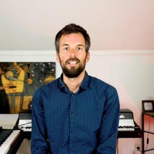 3 manieren om vrij te kunnen improviseren op piano